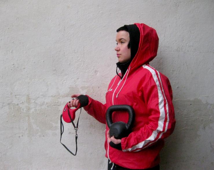 fitnesslemm1