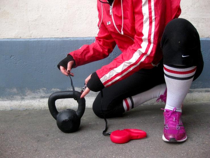 fitnesslemm2